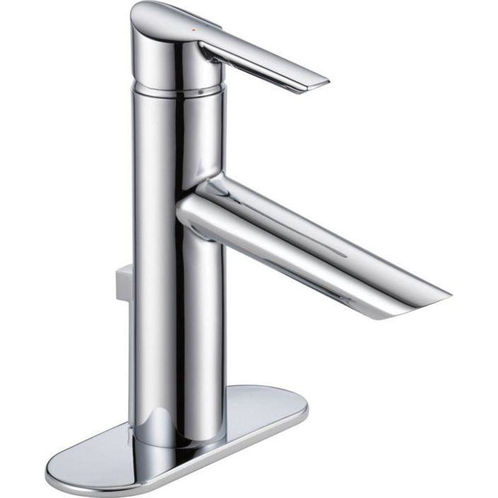 terrific touchless bathroom faucet image-Top touchless Bathroom Faucet Construction