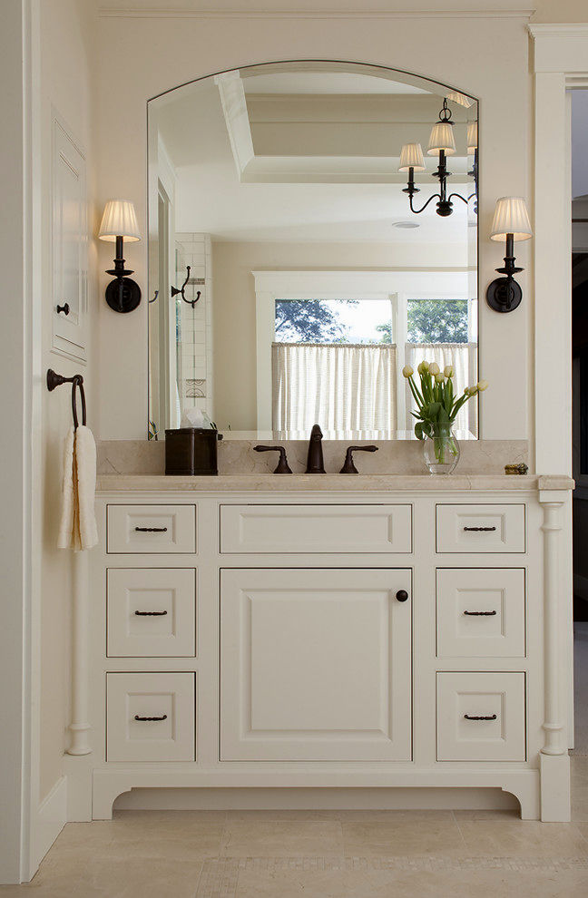 terrific walmart bathroom vanity ideas-Amazing Walmart Bathroom Vanity Layout