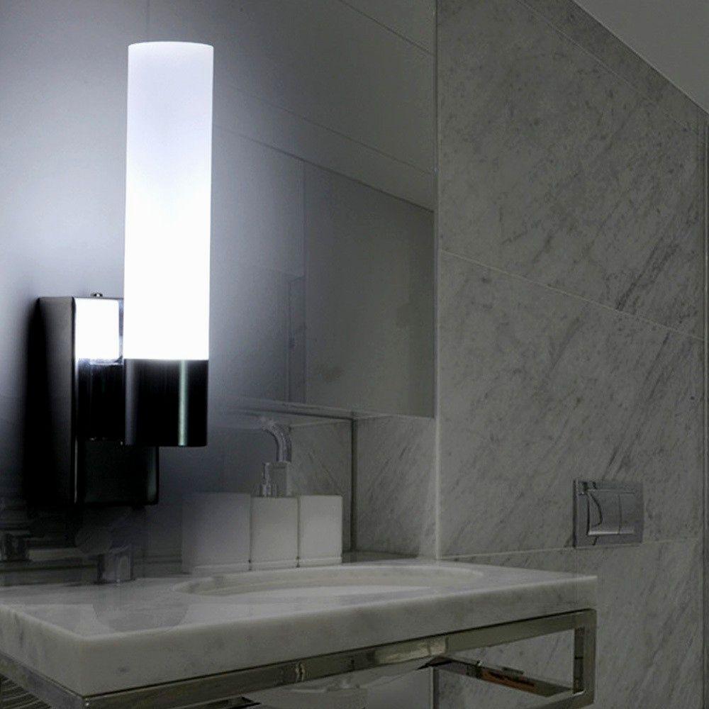 terrific walmart bathroom vanity image-Amazing Walmart Bathroom Vanity Layout