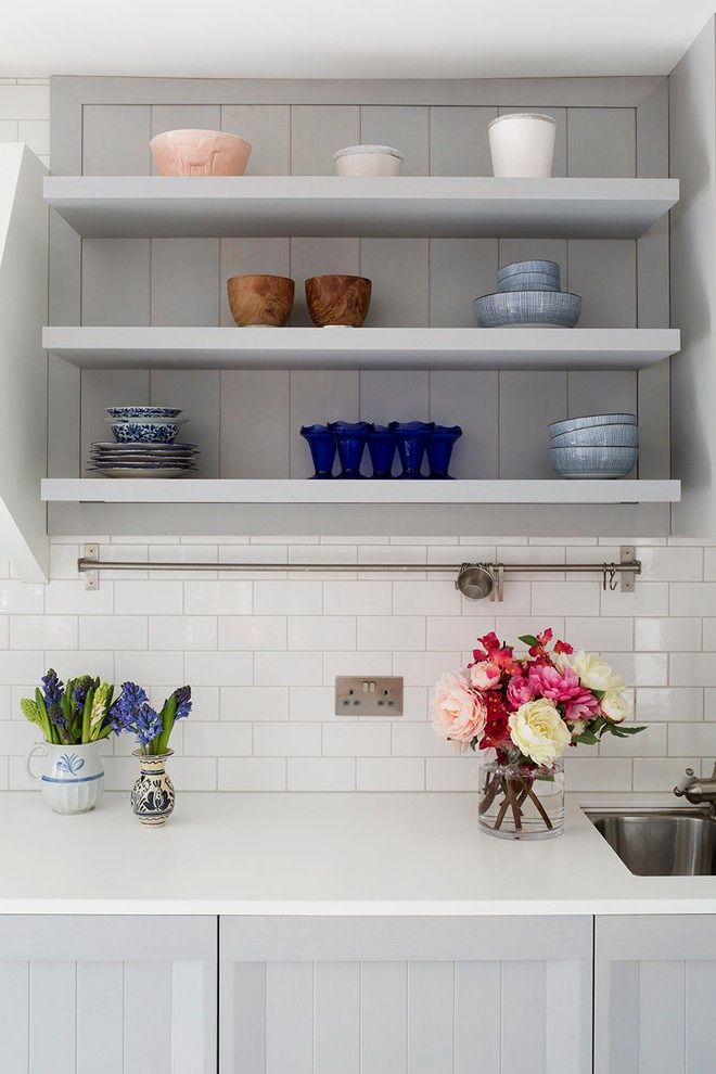 terrific white bathroom vanities pattern-Luxury White Bathroom Vanities Image