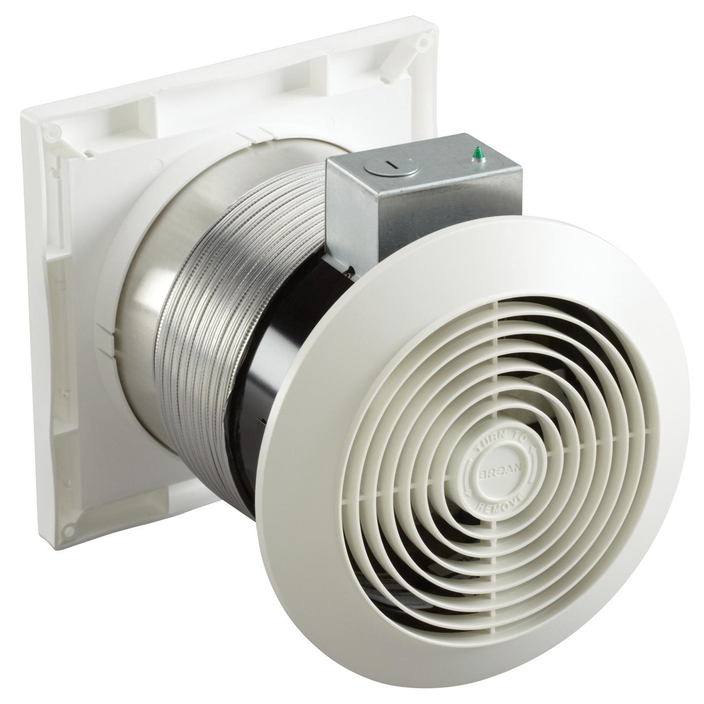 Through Wall Bathroom Exhaust Fan Excellent Broan M Through Wall Fan 6 Inch Cfm 35 sones Bathroom Inspiration