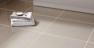 Tile Bathroom Floor Beautiful How to Lay Floor Tiles Ideas Advice Pattern