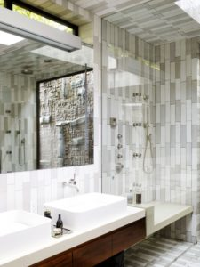 Tile Ideas for Bathroom Incredible 8 Best Bathroom Tile Trends Bathroom Tile Ideas Architecture