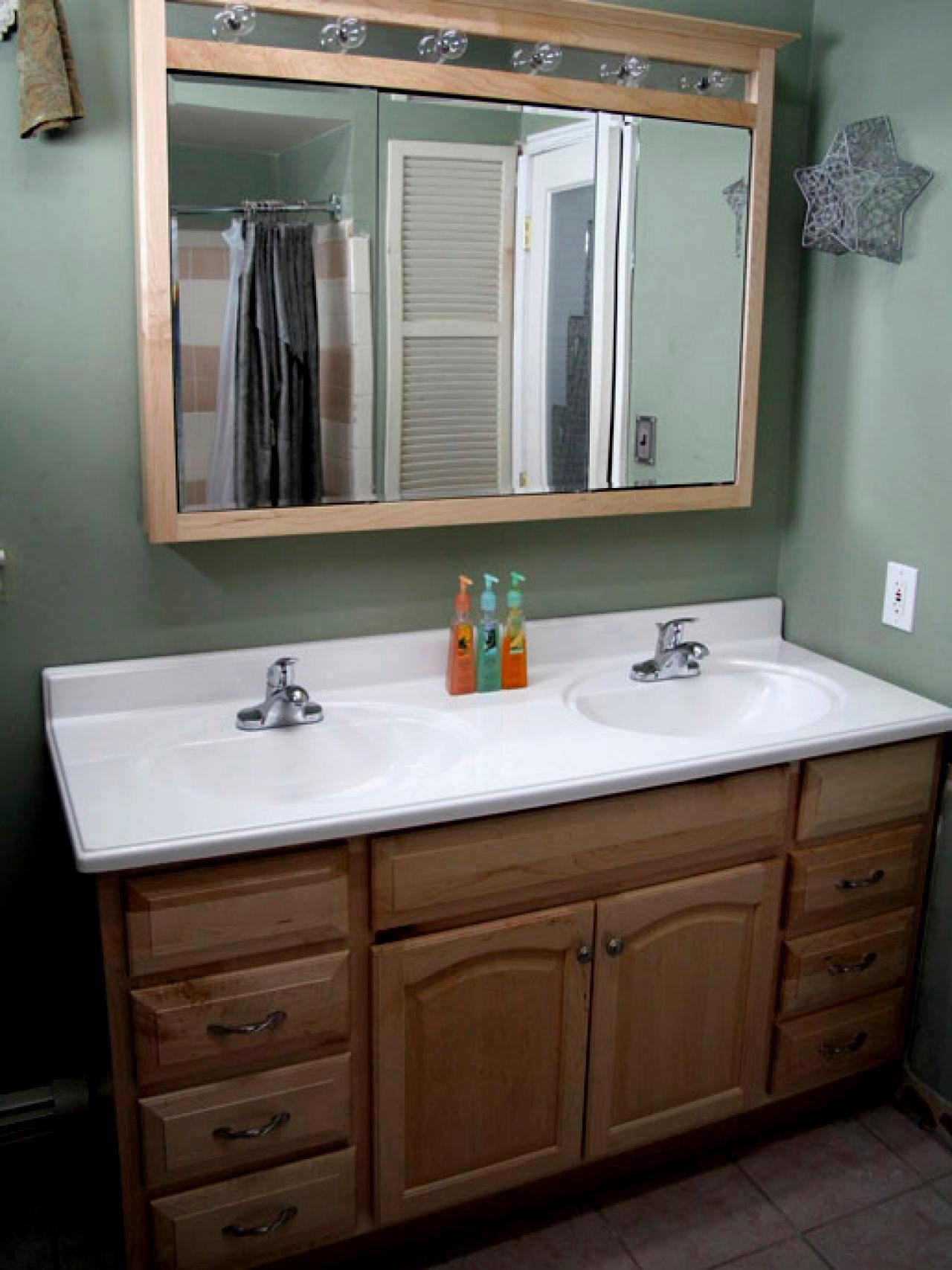 top 20 bathroom vanity inspiration-Sensational 20 Bathroom Vanity Model