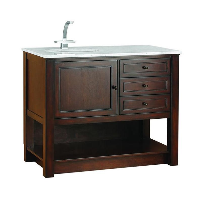 top 48 white bathroom vanity decoration-Sensational 48 White Bathroom Vanity Gallery