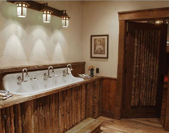top antique bathroom lighting architecture-Stunning Antique Bathroom Lighting Picture