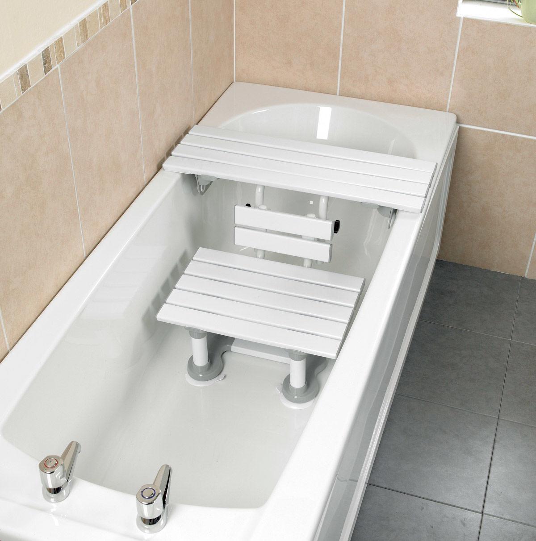 Unique Handicap Bathroom Aids Motif - Bathroom and Shower Ideas ...