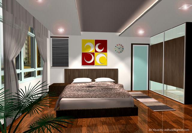 top bathroom design software model-Incredible Bathroom Design software Design