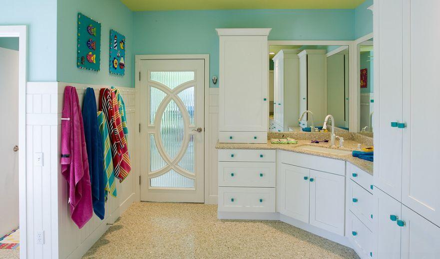 top bathroom door ideas architecture-Contemporary Bathroom Door Ideas Decoration