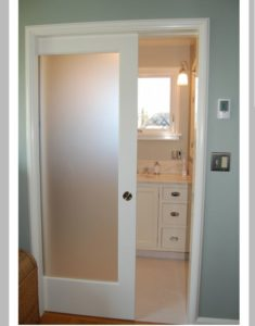 top bathroom doors home depot wallpaper-Sensational Bathroom Doors Home Depot Image
