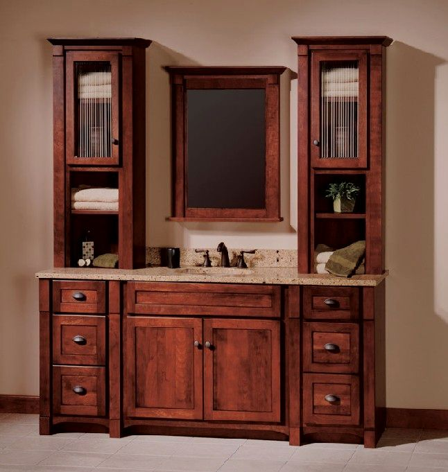 top bathroom double vanities with tops model-Wonderful Bathroom Double Vanities with tops Gallery
