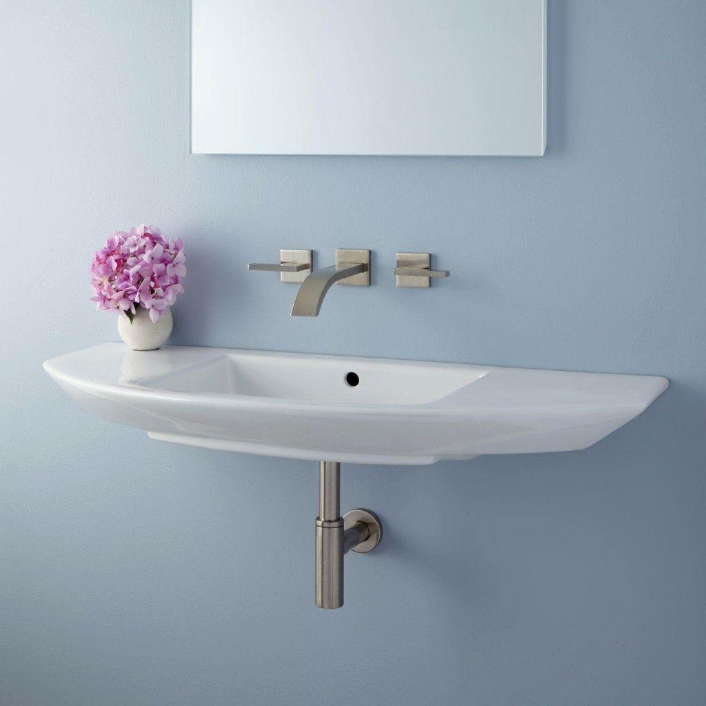 top bathroom hanging lights design-New Bathroom Hanging Lights Gallery