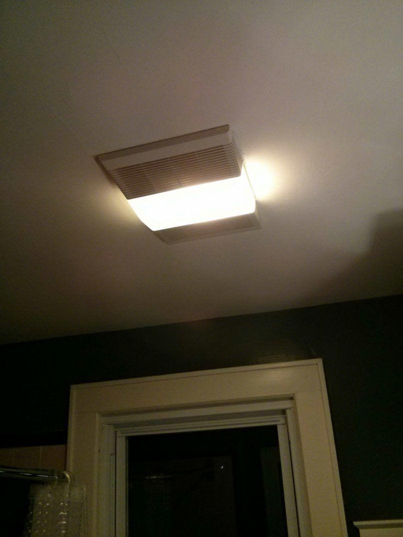 top bathroom heat lamp fan architecture-Awesome Bathroom Heat Lamp Fan Model