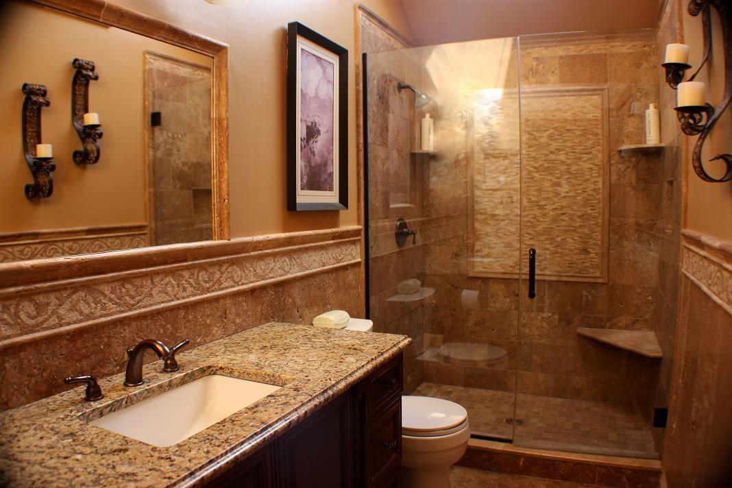 Sensational Bathroom Remodel Boise Gallery Bathroom Design Ideas - Bathroom remodel boise