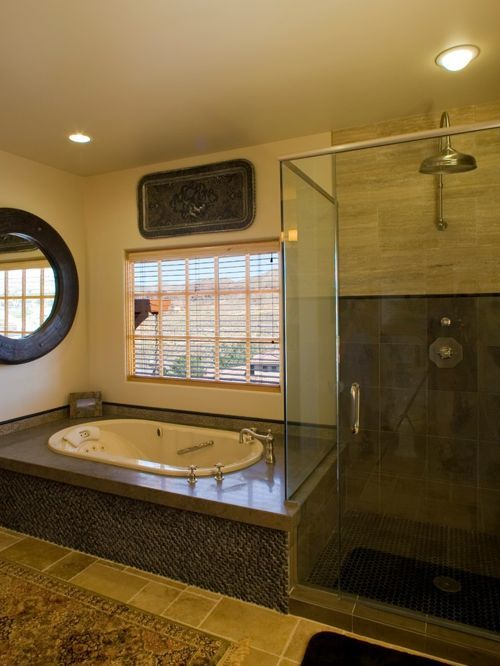 Top Bathroom Remodel Las Vegas Inspiration Cool Bathroom Remodel Las Vegas  Inspiration