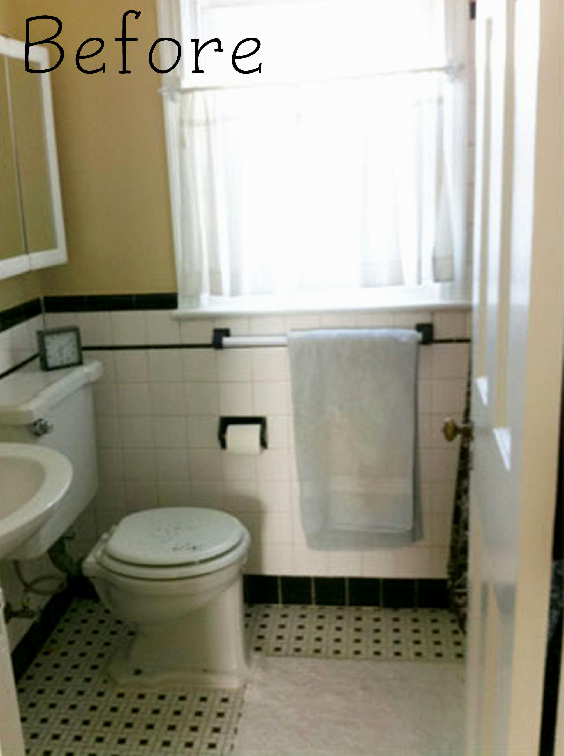 top bathroom tub tile inspiration-Excellent Bathroom Tub Tile Wallpaper