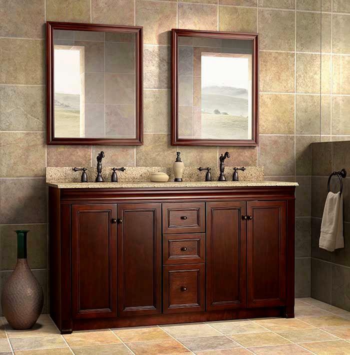 top bathroom vanities miami photograph-Lovely Bathroom Vanities Miami Wallpaper