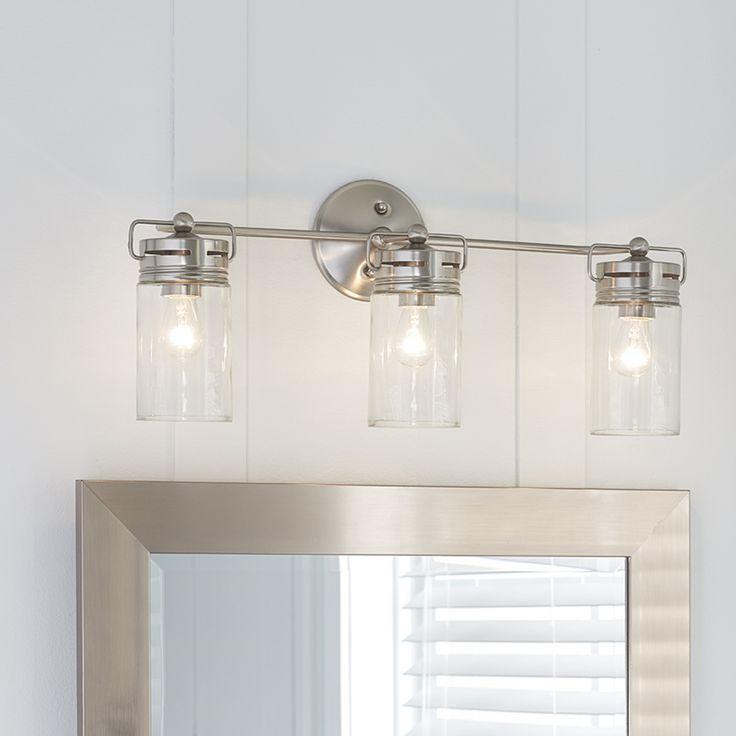 top bathroom vanity light shades photograph-Beautiful Bathroom Vanity Light Shades Photo