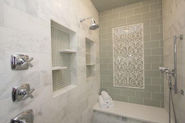 top bathroom vanity light shades wallpaper-Beautiful Bathroom Vanity Light Shades Photo