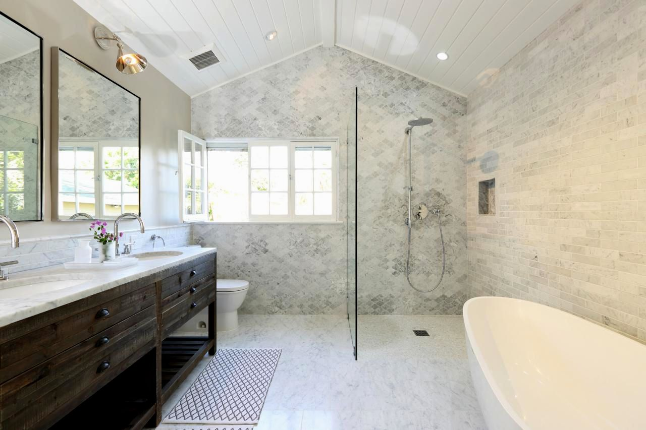 top bathroom vanity top layout-Fancy Bathroom Vanity top Photo