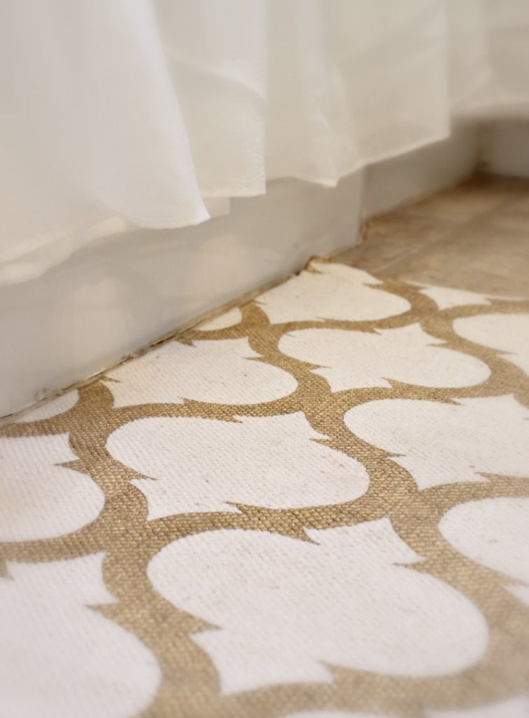 top black and gold bathroom rugs portrait-Cool Black and Gold Bathroom Rugs Wallpaper
