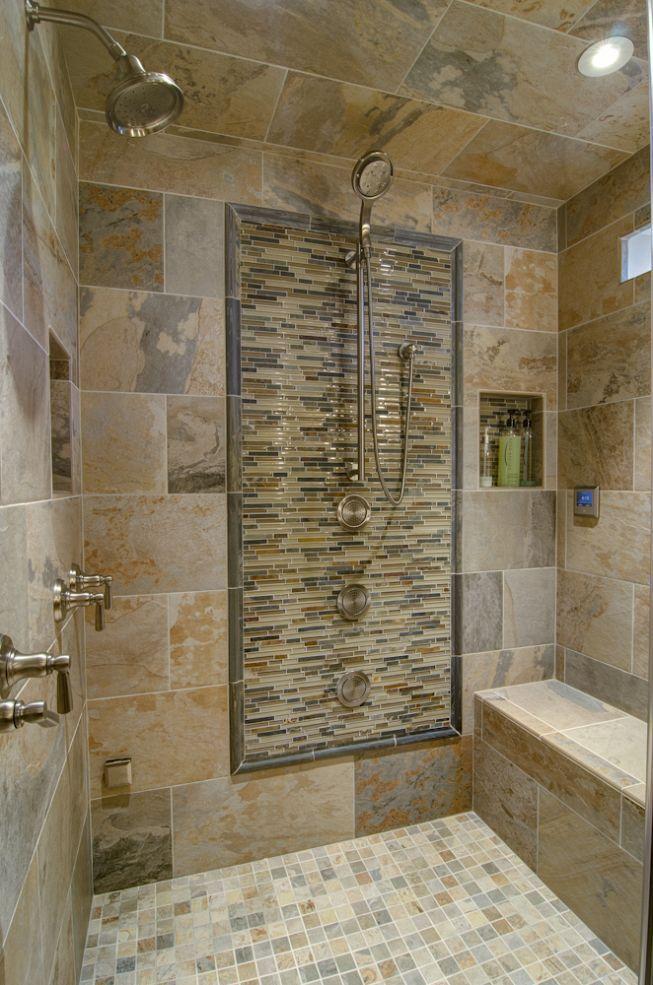 top bright bathroom ideas ideas-Fresh Bright Bathroom Ideas Wallpaper
