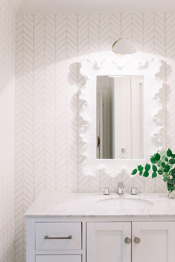 top bright bathroom ideas wallpaper-Fresh Bright Bathroom Ideas Wallpaper