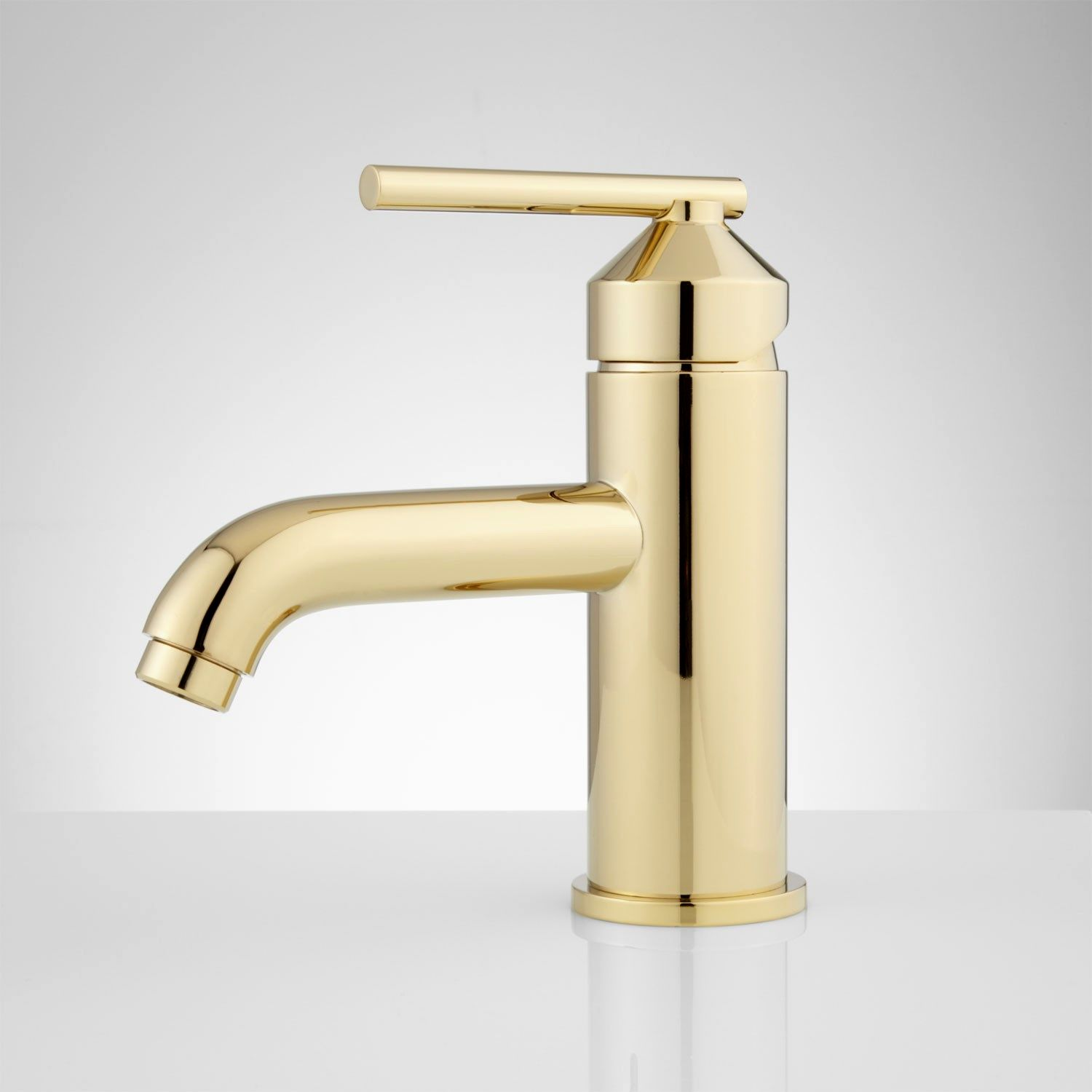 top chrome faucets bathroom inspiration-New Chrome Faucets Bathroom Inspiration