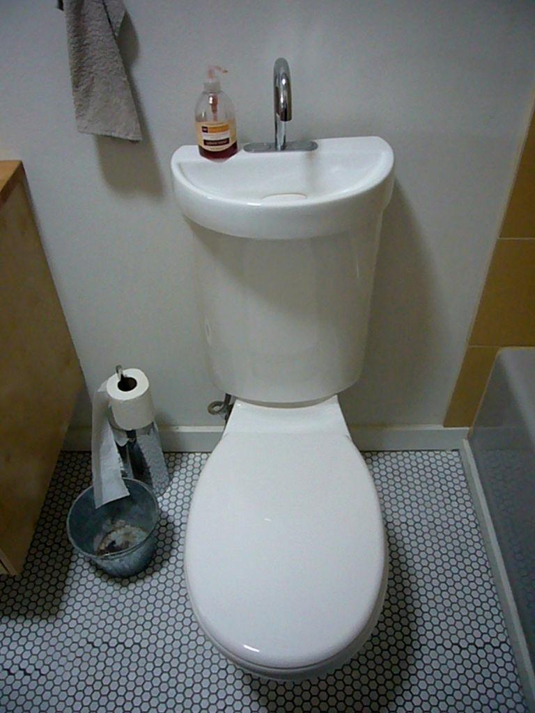 top corner bathroom sink gallery-Terrific Corner Bathroom Sink Plan
