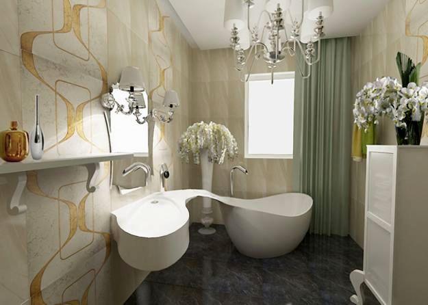 top cost to redo a bathroom online-Sensational Cost to Redo A Bathroom Layout