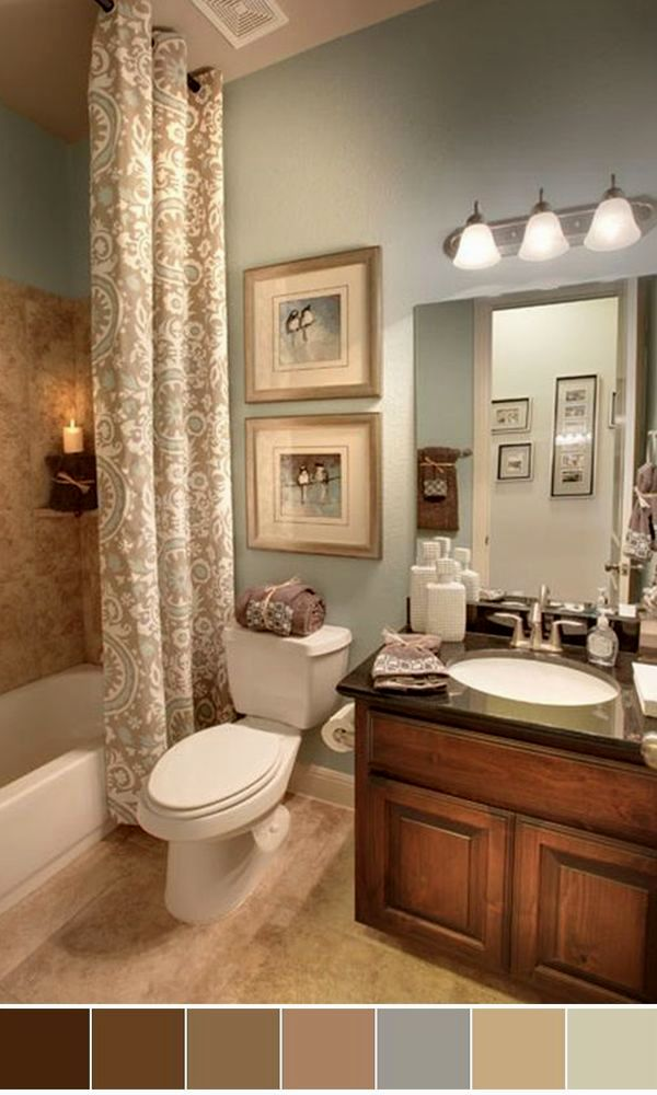 top cost to redo a bathroom portrait-Sensational Cost to Redo A Bathroom Layout