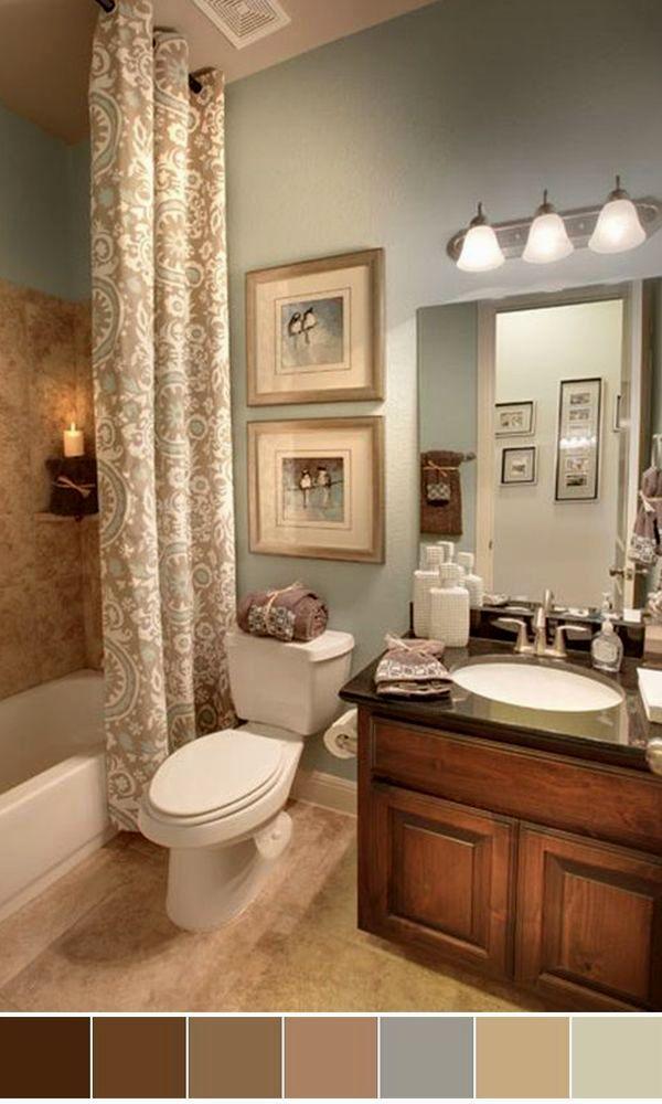 top cost to redo a bathroom portrait-Sensational Cost to Redo A Bathroom Layout
