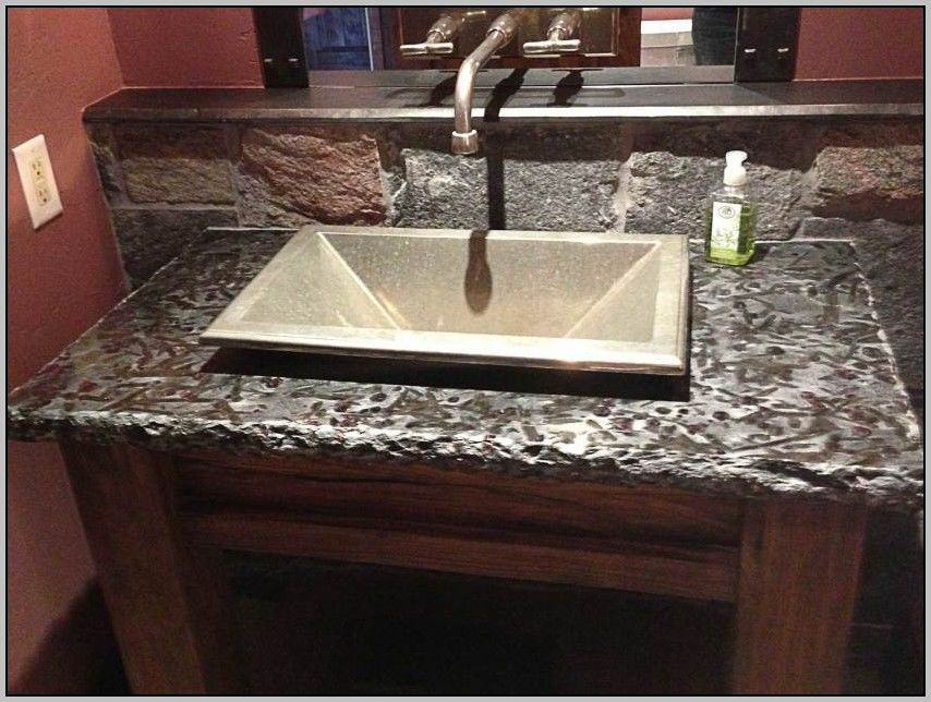 top custom bathroom vanity tops design-Contemporary Custom Bathroom Vanity tops Collection