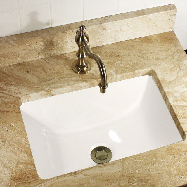 top delta bathroom sinks photo-Incredible Delta Bathroom Sinks Model