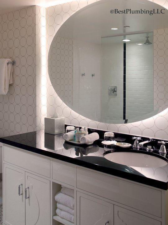 top diy bathroom mirror construction-Best Of Diy Bathroom Mirror Image