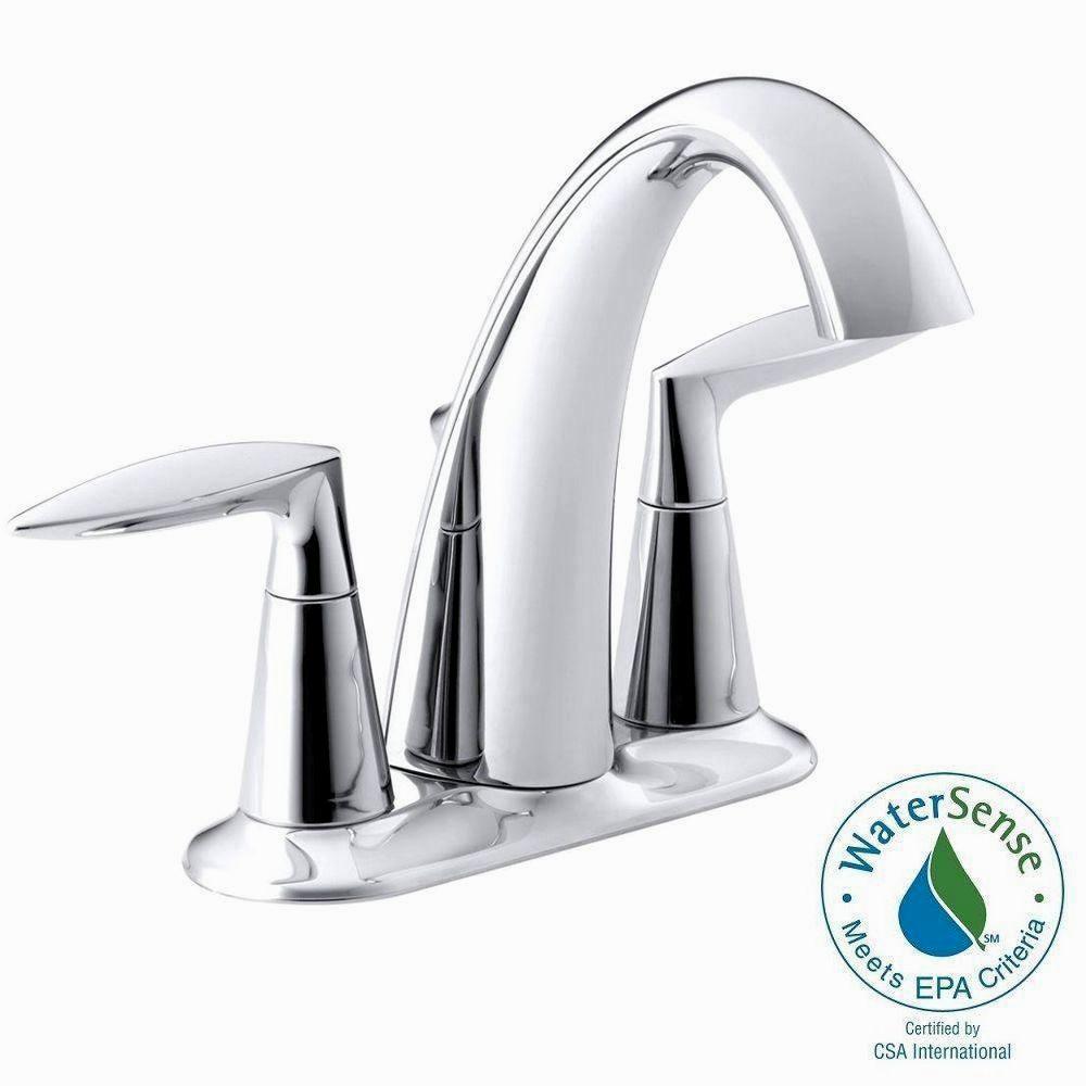 top faucet bathroom sink online-Inspirational Faucet Bathroom Sink Portrait