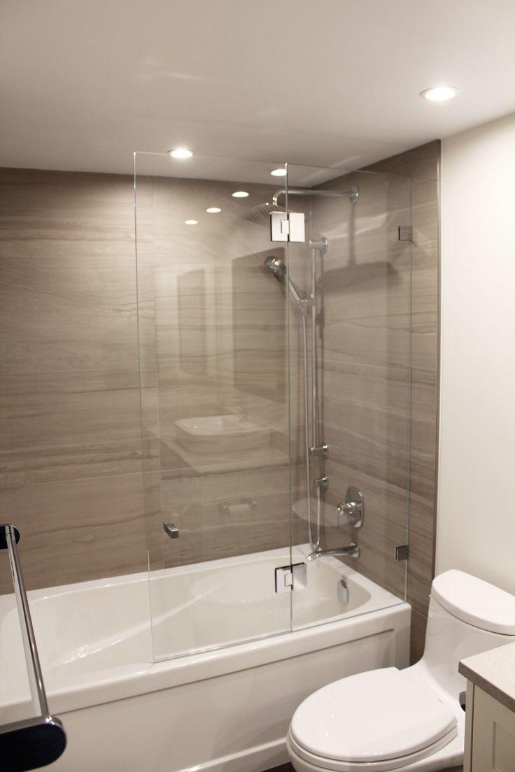 top floor tiles bathroom picture-Fascinating Floor Tiles Bathroom Concept