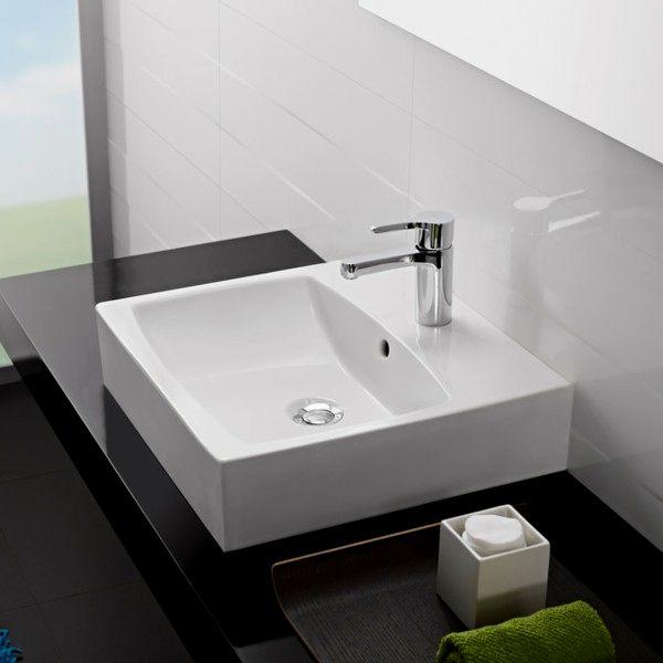 top gray and brown bathroom decoration-Elegant Gray and Brown Bathroom Inspiration