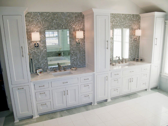 top house plans with jack and jill bathroom architecture-Finest House Plans with Jack and Jill Bathroom Model