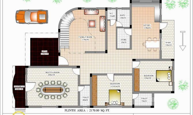 top house plans with jack and jill bathroom inspiration-Finest House Plans with Jack and Jill Bathroom Model