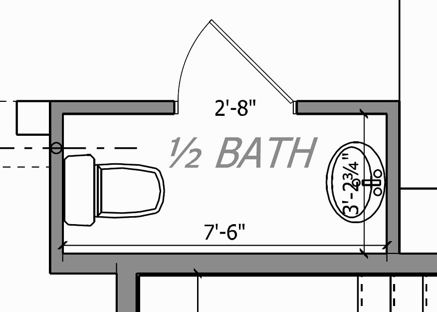 top house plans with jack and jill bathroom wallpaper-Finest House Plans with Jack and Jill Bathroom Model
