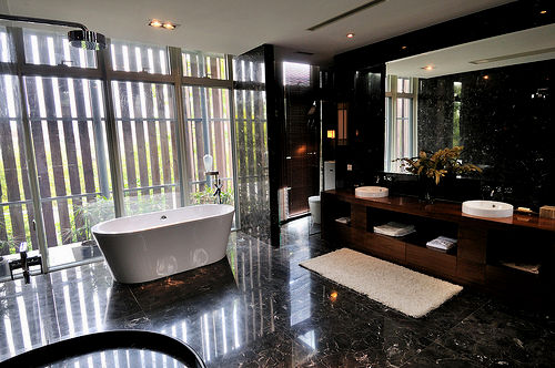 luxury how much does a bathroom remodel cost picture bathroom