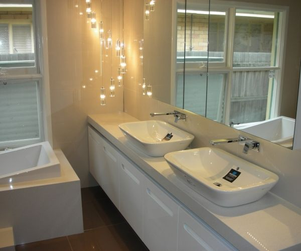 top how much should a bathroom remodel cost image-Awesome How Much Should A Bathroom Remodel Cost Portrait