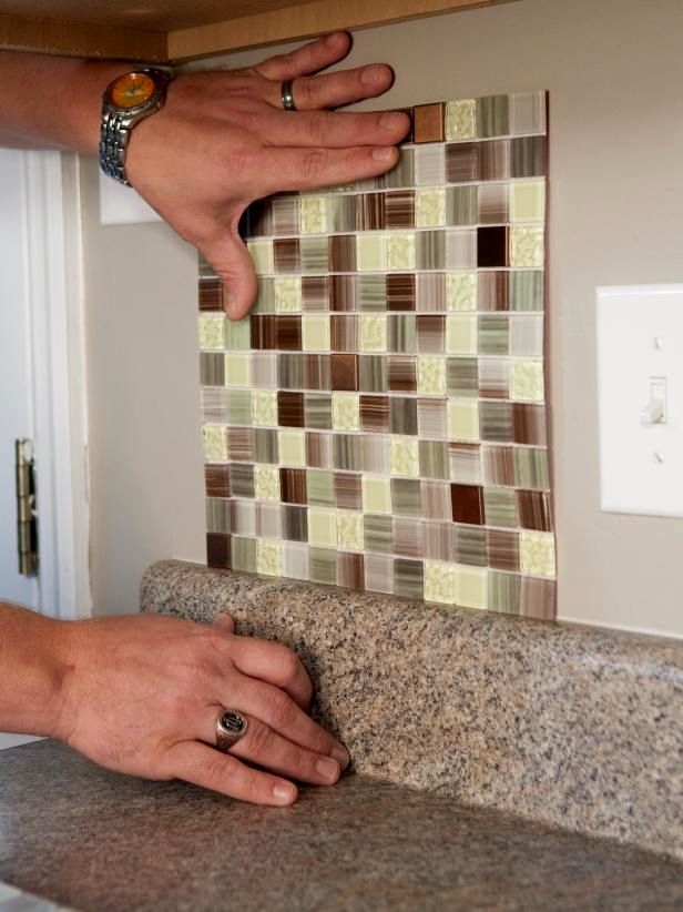 top how to install bathroom faucet plan-New How to Install Bathroom Faucet Photograph