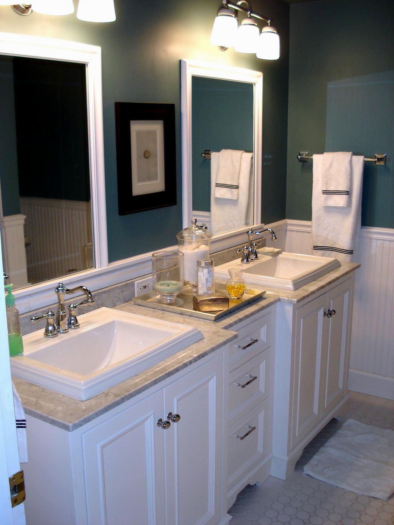 top large bathroom cabinets online-Unique Large Bathroom Cabinets Construction