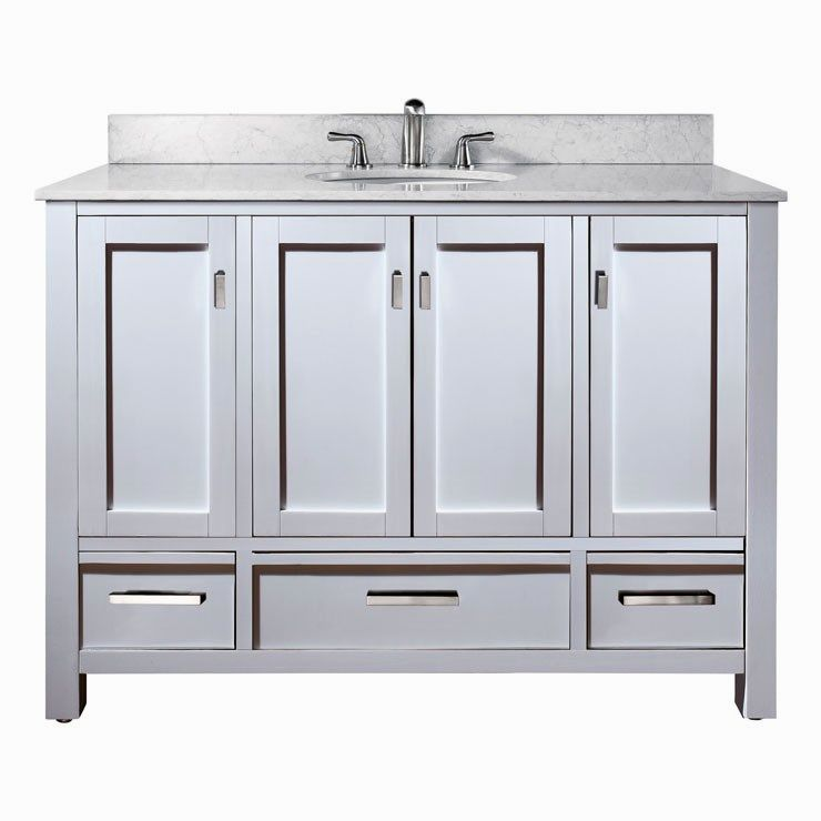 top lowes bathroom vanity with sink collection-Luxury Lowes Bathroom Vanity with Sink Online