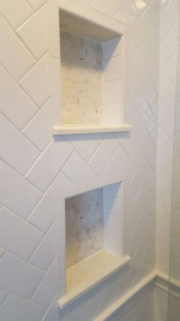 top marble bathroom shelf decoration-Beautiful Marble Bathroom Shelf Gallery