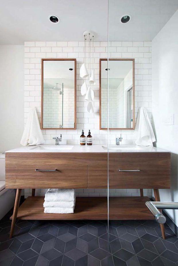 top mid century modern bathroom vanity plan-Unique Mid Century Modern Bathroom Vanity Wallpaper