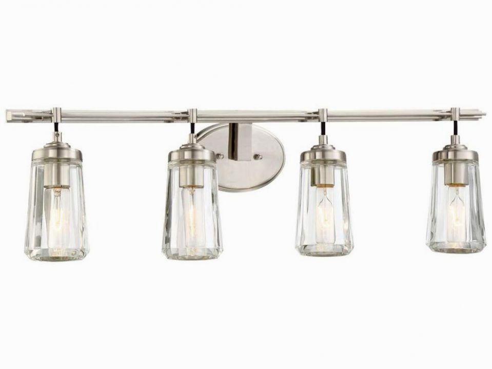 top minka lavery bathroom lighting pattern-Excellent Minka Lavery Bathroom Lighting Collection