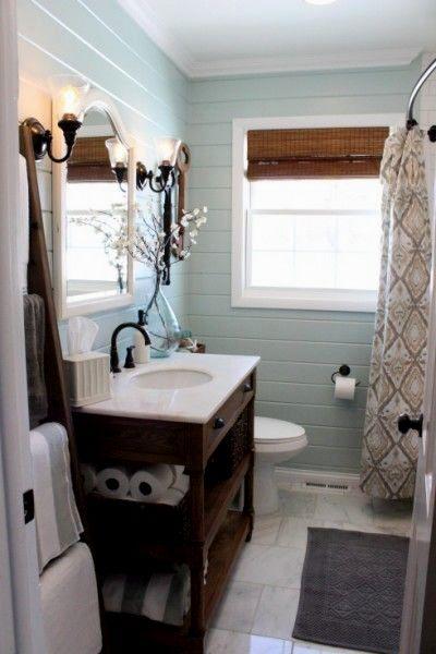 top palladian blue bathroom design-Finest Palladian Blue Bathroom Pattern